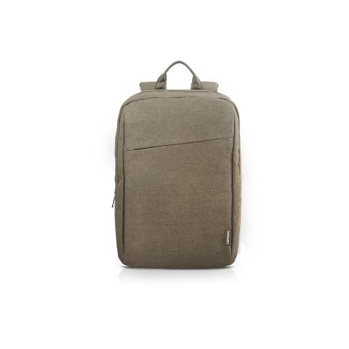"""Рюкзак для ноутбука Lenovo B210 15.6"""""""