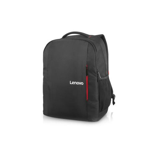 Рюкзак для ноутбука Lenovo 15.6 B510