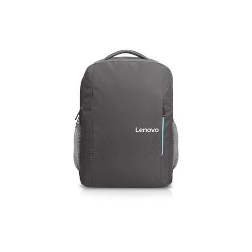 Рюкзак для ноутбука Lenovo 15.6 B515