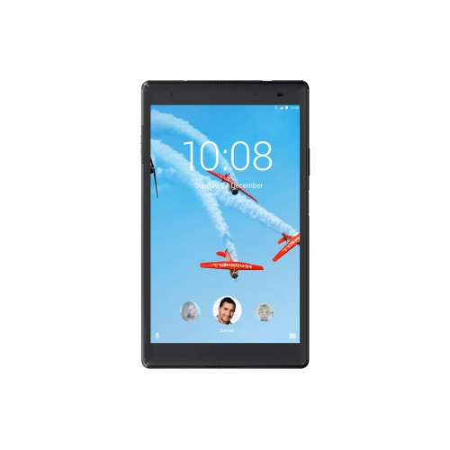 Планшет Lenovo Tab 4 Plus