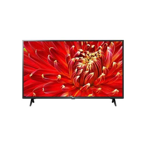Телевизор LG 43LM6300 43