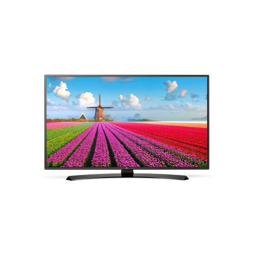 Телевизор LG 55LJ622