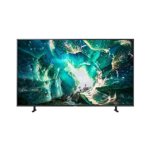 Телевизор Samsung 55RU8000