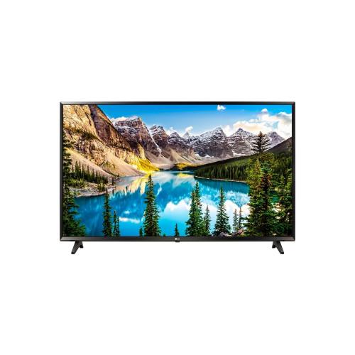 Телевизор LG 55UJ630