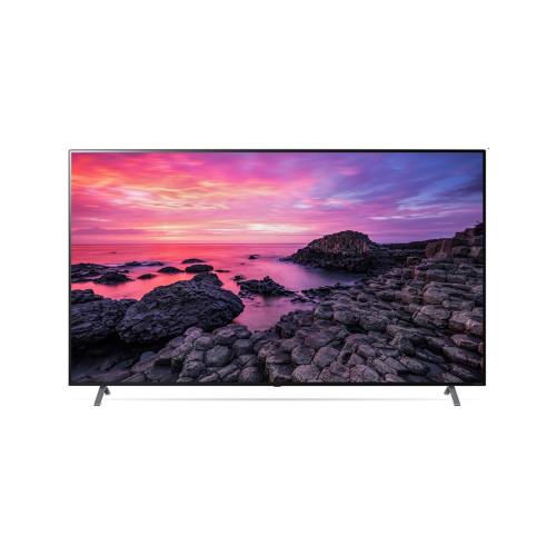 Телевизор LG 75NANO906