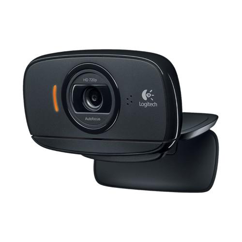 Веб-камера Logitech 960-001064