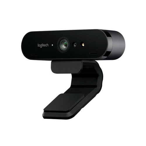Веб-камера Logitech 960-001106
