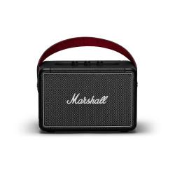 Акустическая система Marshall Kilburn 2  Bluetooth