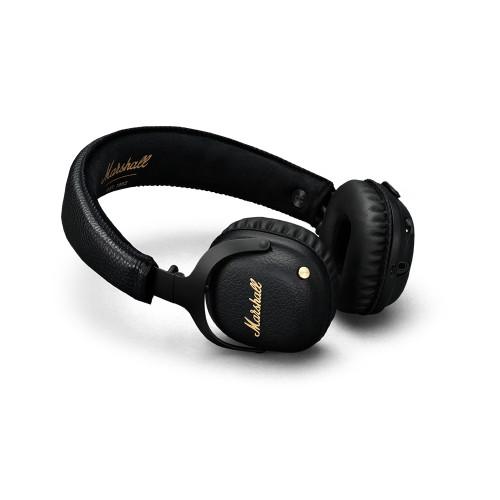Наушники Marshall MID ANC Bluetooth