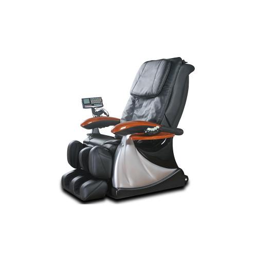 Массажное кресло iRest SL-A28