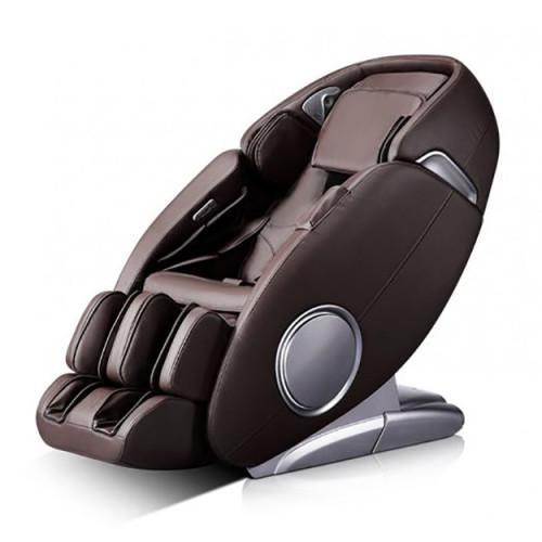 Массажное кресло iRest SL-A389