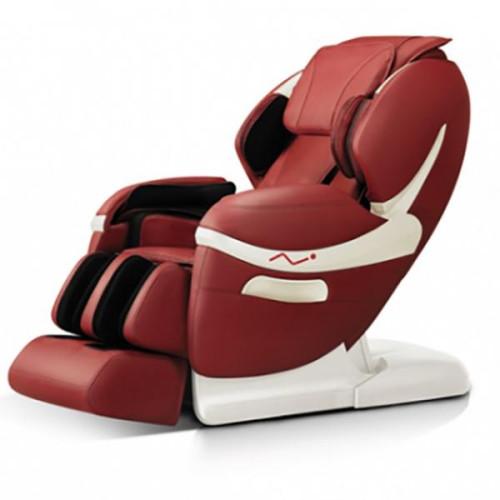 Массажное кресло iRest SL-A80