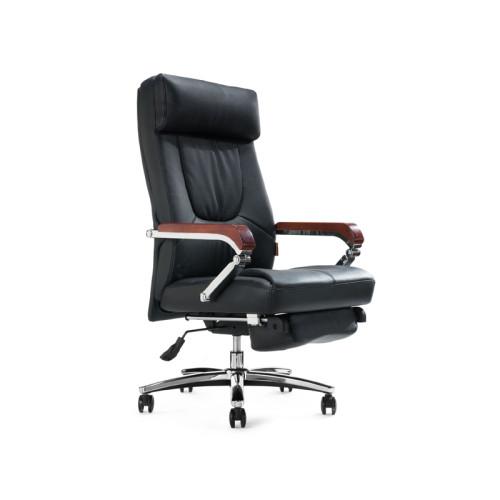 Офисное кресло ANUBIS DAFNA 6047A