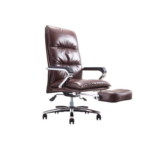Офисное кресло WALLSTREET DAFNA 6048A-1