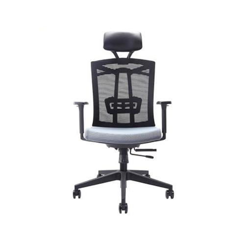 Офисное кресло ARANO DAFNA 6206A