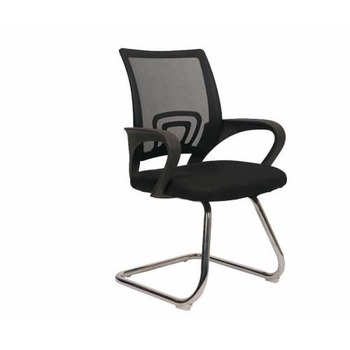 Офисный стул SOLO VISITOR 8700D-1