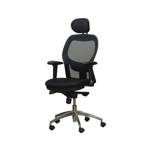 Офисное кресло OSCAR BNS_1329