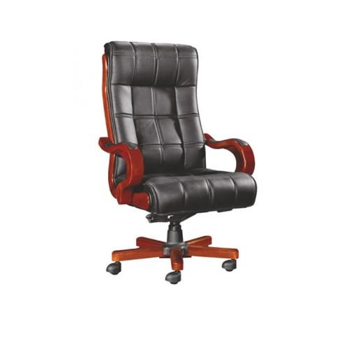 Офисное кресло DAFNA LONDON EF940H