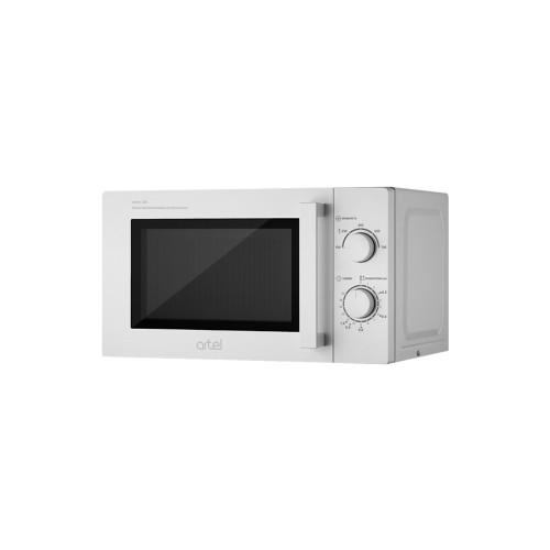 Микроволновая печь ARTEL 0120 (silver)