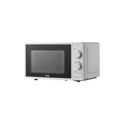Микроволновая печь ARTEL 20MX63