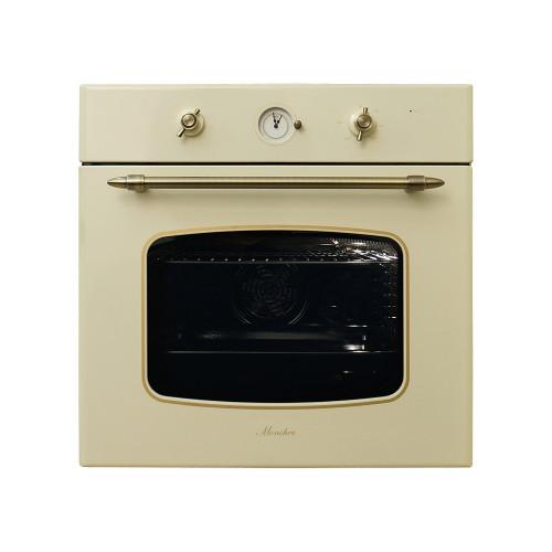 Духовка электрическая MONSHER MOER 6091 C