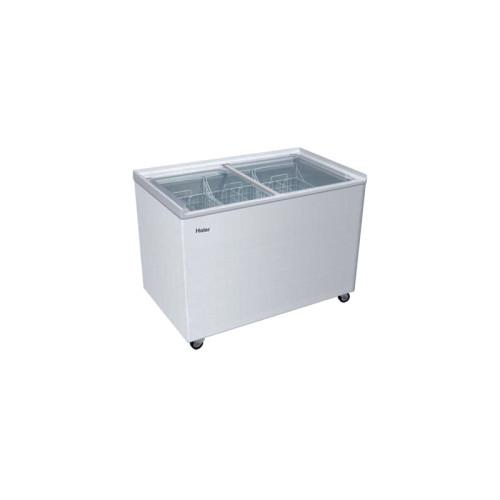 Морозильник Haier SD-376А