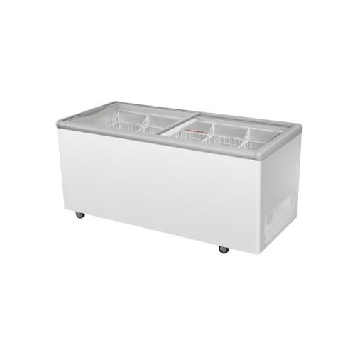 Морозильный ларь Haier SD-727