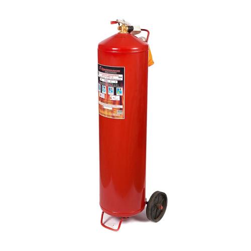 Огнетушитель ОП-100 (Порошковый)
