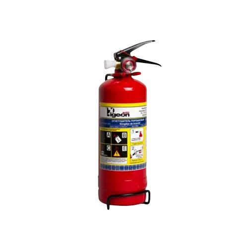 Огнетушитель ОП-1 (Порошковый)