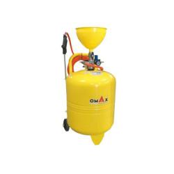 Пеногенератор (пенообразователь) OMAX KS100