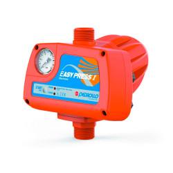 Регулятор давления Pedrollo EASYPRESS 2.2 БАР 750W