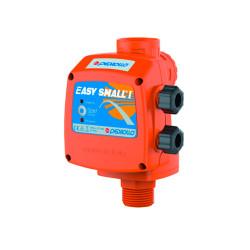 Регулятор давления Pedrollo EASY SMALL 1100W