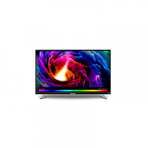 Телевизор Premier 32PRM650 HD