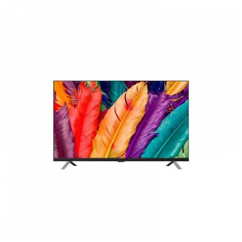 Телевизор Premier 32PRM700 HD