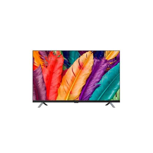 Телевизор Premier 32PRM600