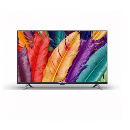 Телевизор Premier 43PRM700S-Smart