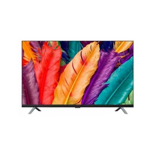 Телевизор Premier 32PRM700