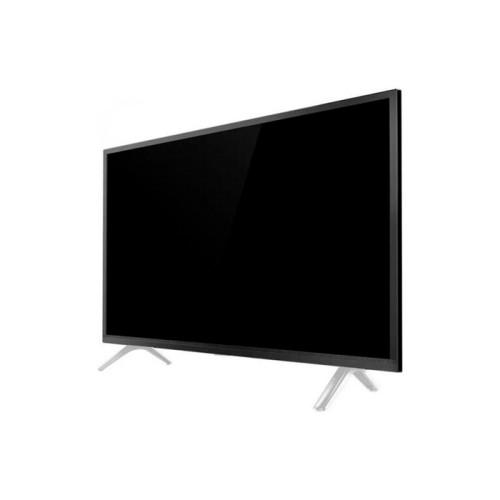 Телевизор Premier 32PRM650