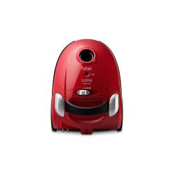 Пылесос ARTEL 0316 Красный