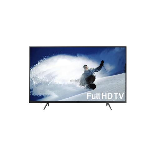 Телевизор Samsung 43J5202