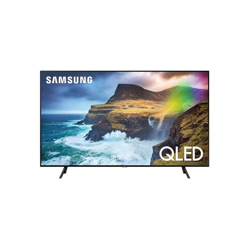 Телевизор Samsung 55Q70R
