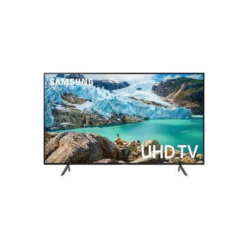 Телевизор Samsung 55RU7100