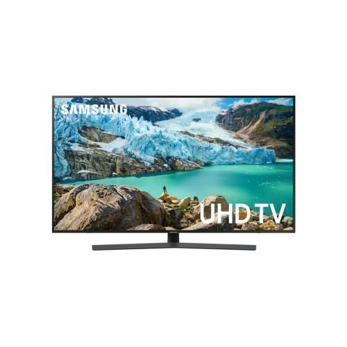 Телевизор Samsung 55RU7200