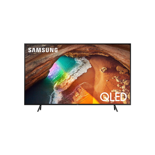 Телевизор Samsung 65Q60R