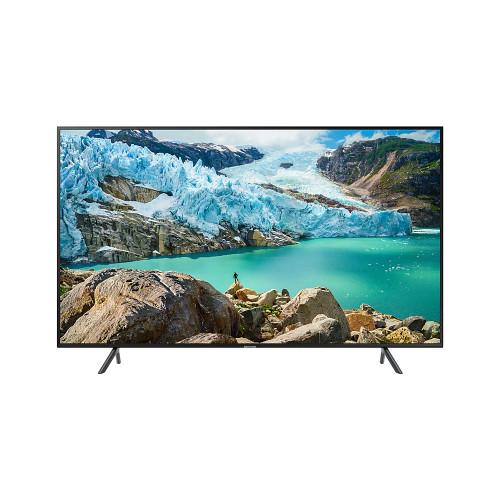 Телевизор Samsung 65RU7100