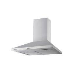 Кухонная вытяжка SAMSUNG HDC6145BX/BWT
