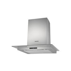 Кухонная вытяжка SAMSUNG HDC6D90UG/EUR
