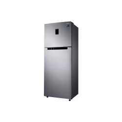 Холодильник SAMSUNG RT38K5535S8