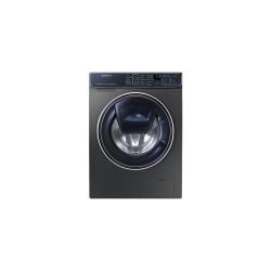 Стиральная машина SAMSUNG WW70R62LATXDLD