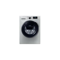 Стиральная машина SAMSUNG WW80K6210RS/LP